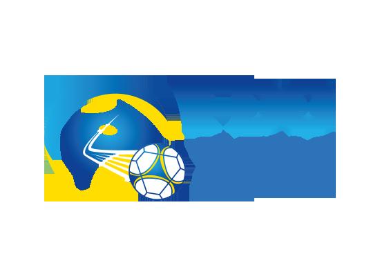 FDO.dp.ua