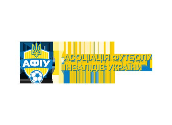 afiu.com.ua