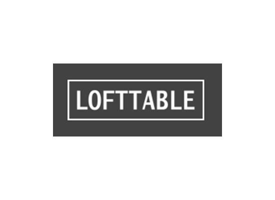 lofttable.com.ua