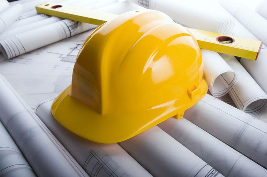 Продвижение сайта строительной тематики в Украине