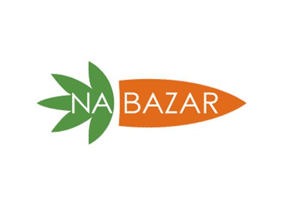 nabazar