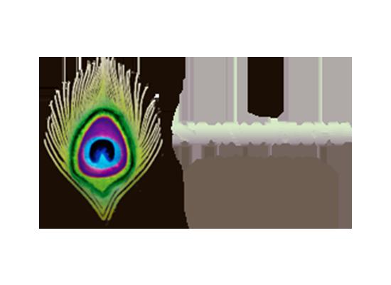 Sundary